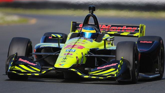 INDYCAR 2018 Indyca17