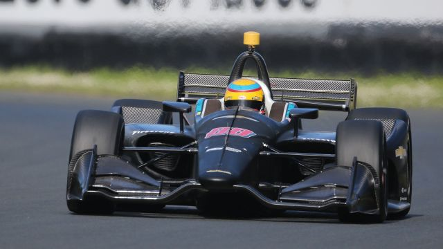 INDYCAR 2018 Indyca26