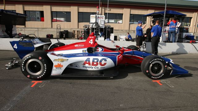 INDYCAR 2018 Indyca28