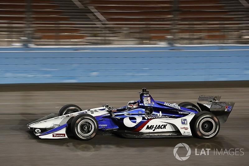 INDYCAR 2018 Indyca29