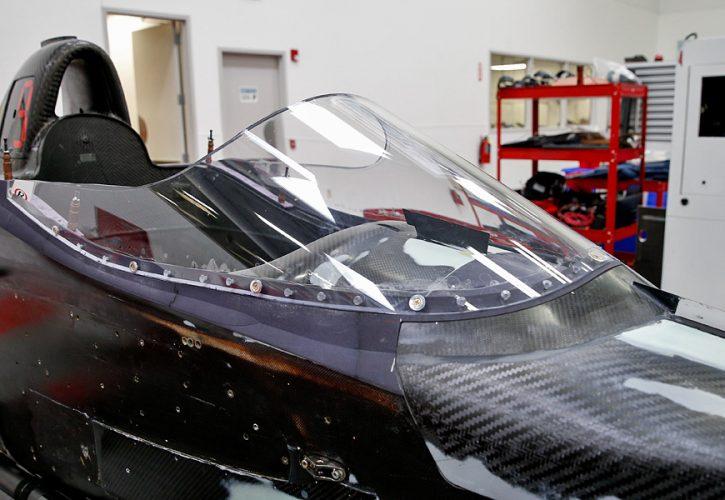INDYCAR 2018 Indyca35