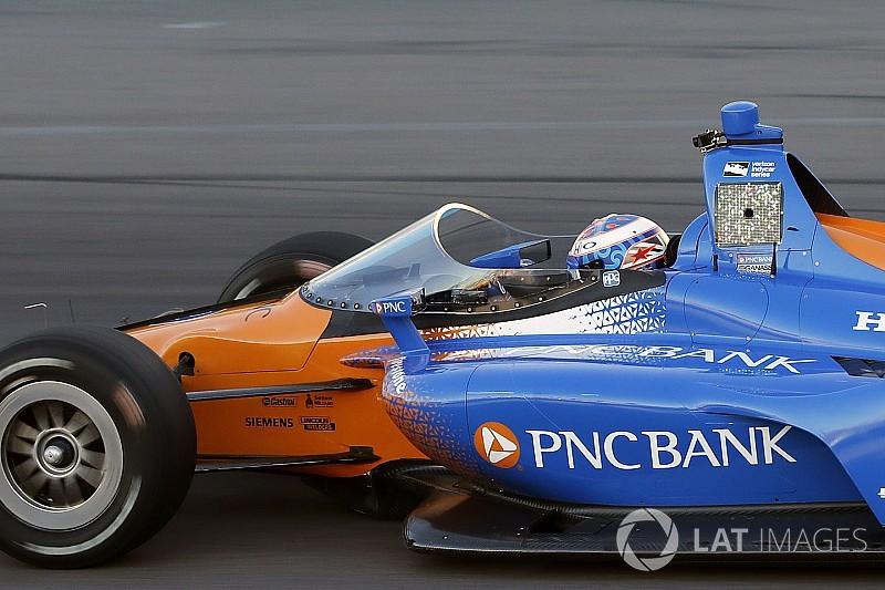 INDYCAR 2018 Indyca36