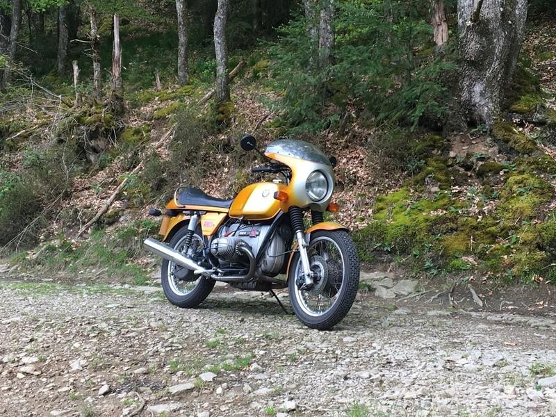 R90s sortie en Limousin 066c5210