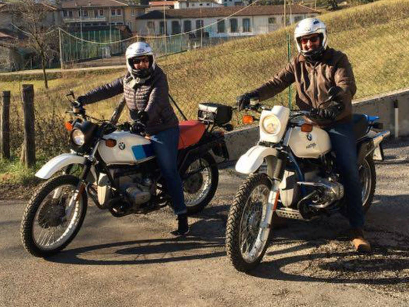 R100GS renovation totale - Page 6 Img_3610