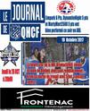 Journal QHCF - Page 2 Journa10