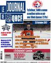 Journal QHCF - Page 2 Journa11