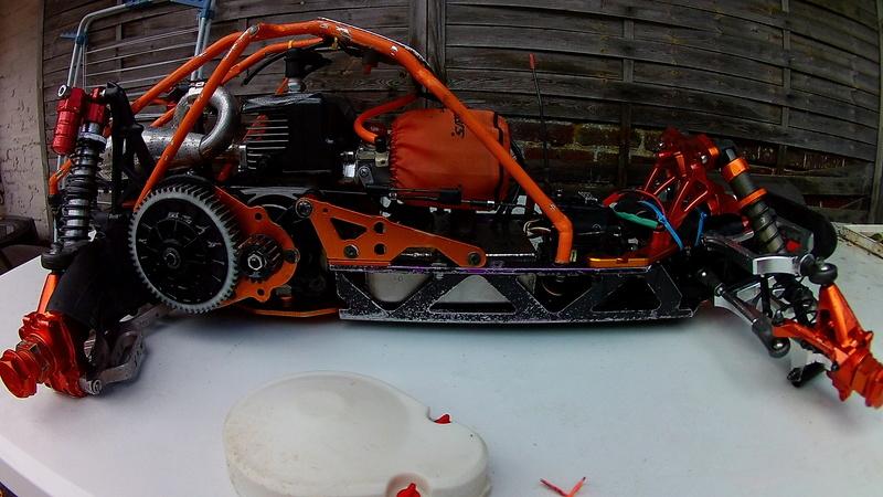 FG léopard 2 sportline modifié  Fhd00211