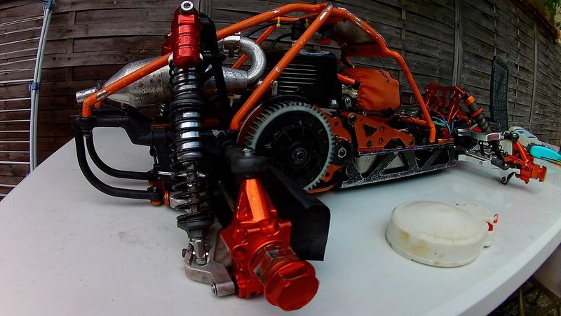 FG léopard 2 sportline modifié  Fhd00212