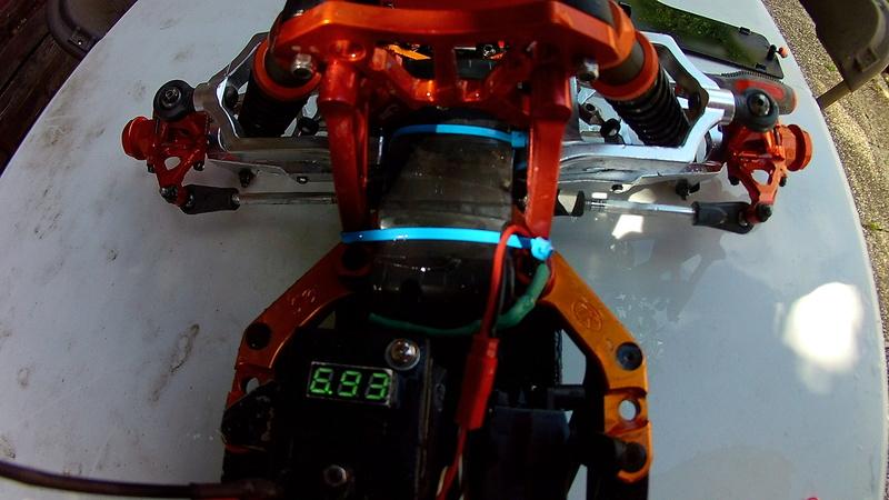FG léopard 2 sportline modifié  Fhd00310