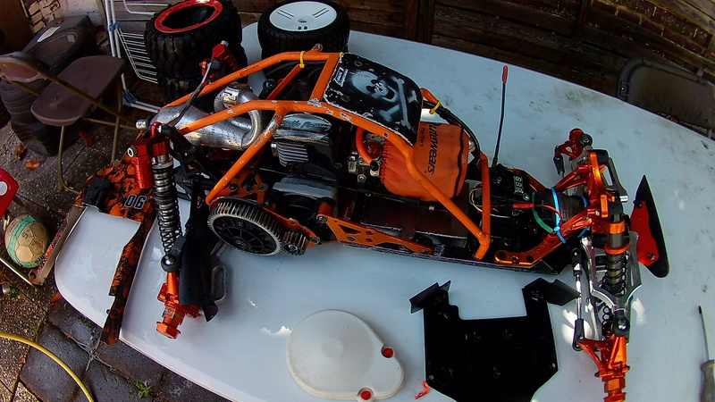 FG léopard 2 sportline modifié  Fhd00311