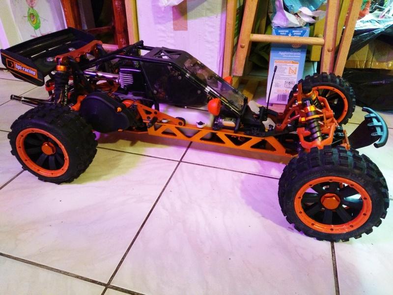FG léopard 2 sportline modifié  Img_2045