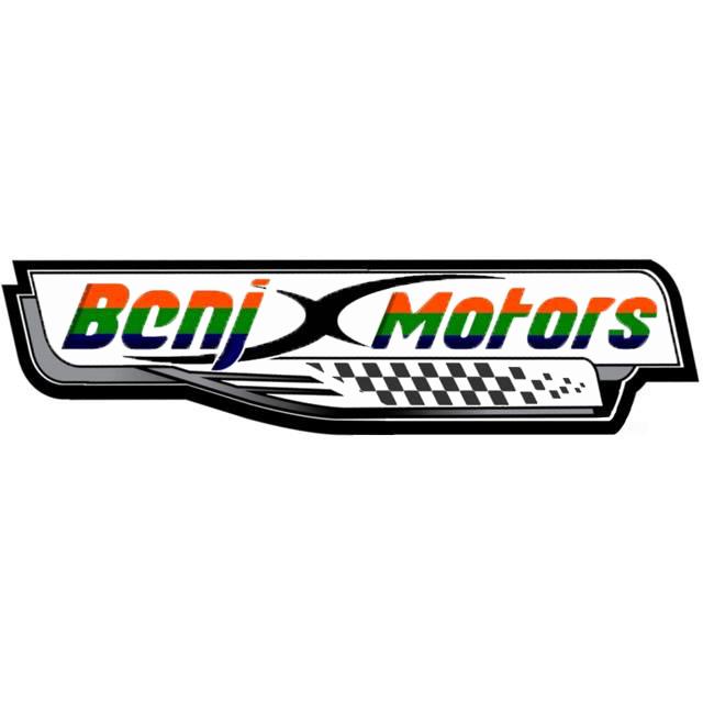 Championnat F1 rétro By T2G Benjxm10