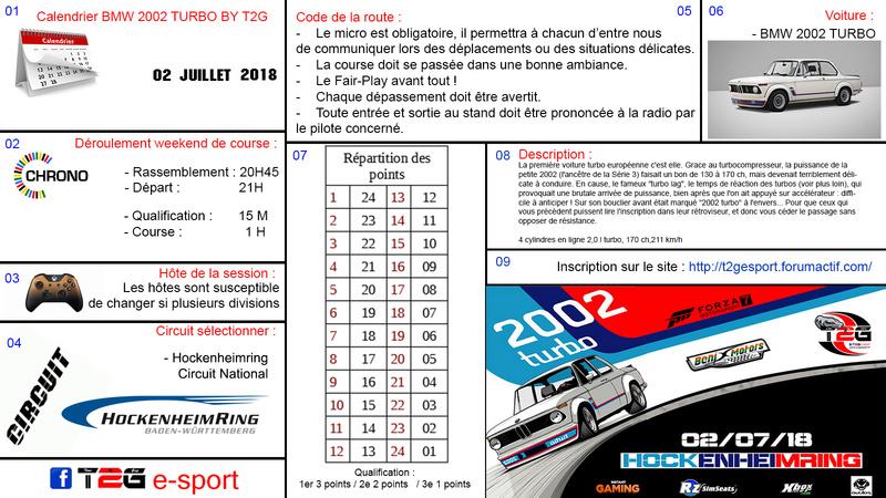 BMW 2002 TURBO BY T2G Bmw_re11