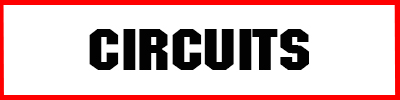 Championnat F1 rétro By T2G Circui13