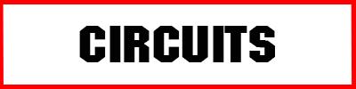 Championnat Clio Cup By T2G Circui14