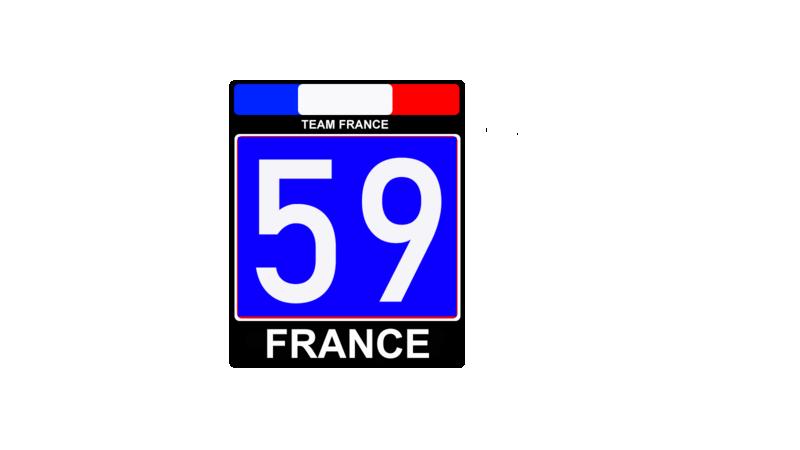 RF2WEC WORLD ENDURANCE Dossar11