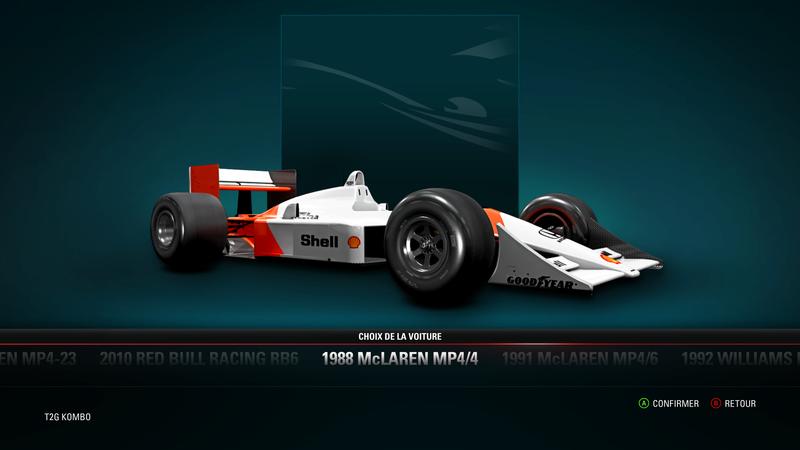 Championnat F1 rétro By T2G F1o_2010