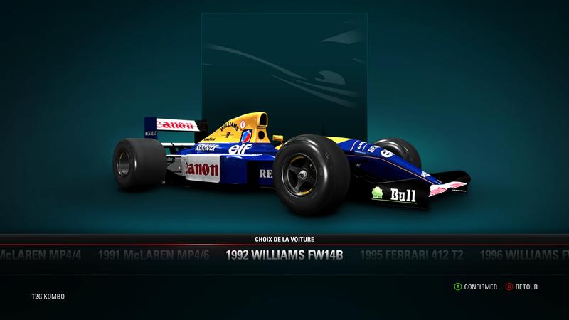 Championnat F1 rétro By T2G F1o_2011