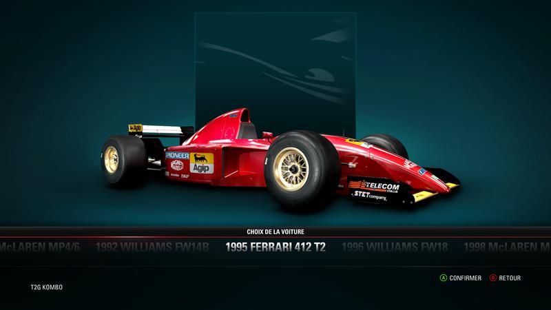 Championnat F1 rétro By T2G F1o_2012