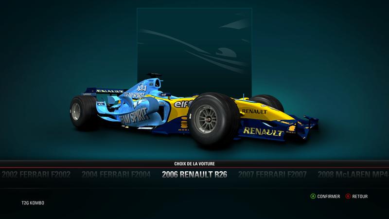 Championnat F1 rétro By T2G F1o_2013