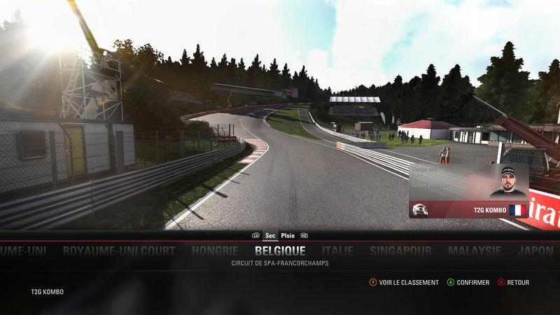 Championnat F1 rétro By T2G F1o_2014