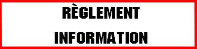 CHAMPIONNAT TCR BY T2G Inform10