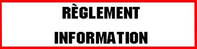 Championnat F1 rétro By T2G Inform13