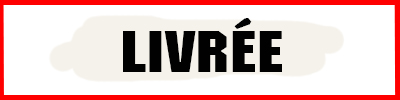 Championnat Clio Cup By T2G Livrye12