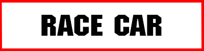 Championnat Clio Cup By T2G Race_c14