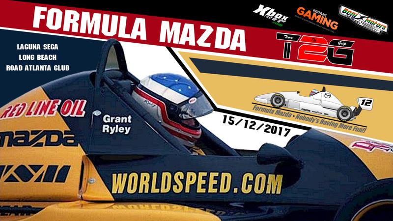 Formula Mazda BY T2G Sans_t10