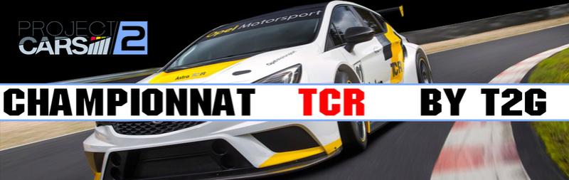 CHAMPIONNAT TCR BY T2G Titre_10