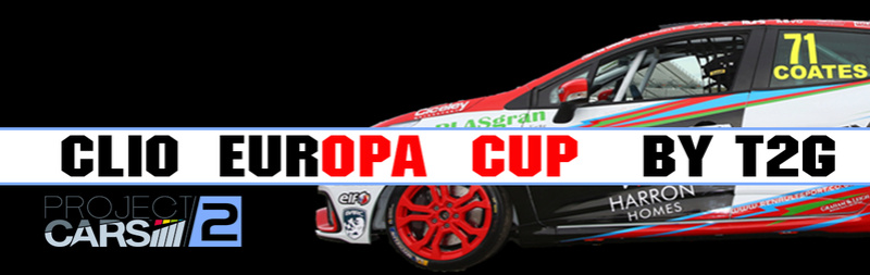Clio Europa Cup BY T2G Titre_11