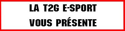Championnat F1 rétro By T2G Vous_p13