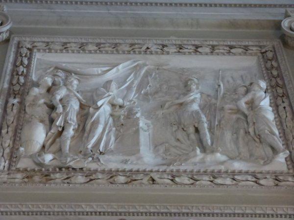 Palais de Caserte Reggia12