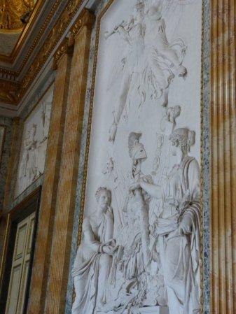 Palais de Caserte Reggia14