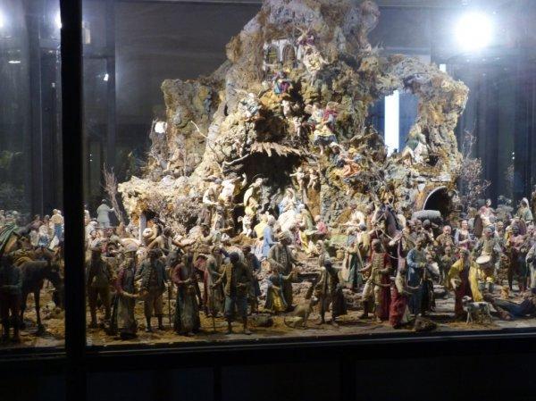 Palais de Caserte Reggia16