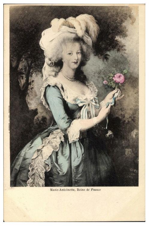 Variations sur le portrait à la rose - Page 11 Sans_t12