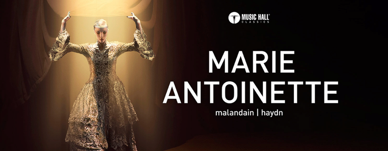 Marie-Antoinette Malandain Ballet Biarritz Zzz4-410