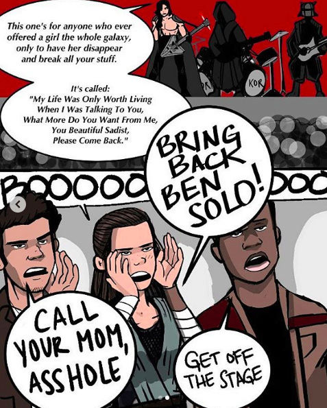 Knights of Ren - Page 5 Screen15