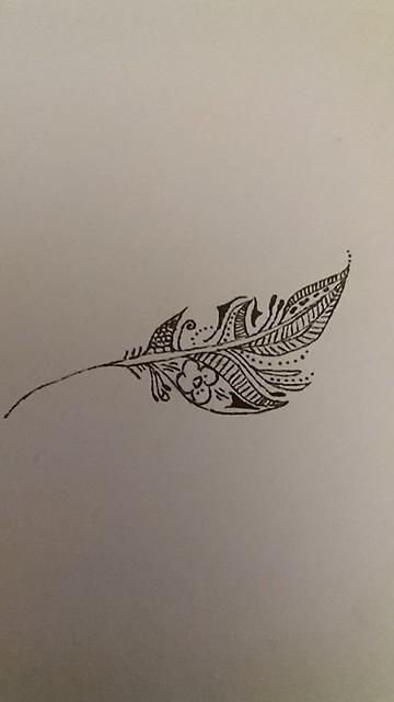 Just a sketch... 26755410