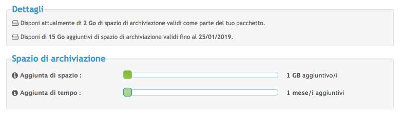 I Pacchetti di Forumattivo Scherm63