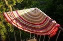 Drops Design Magic Summer Photo_14