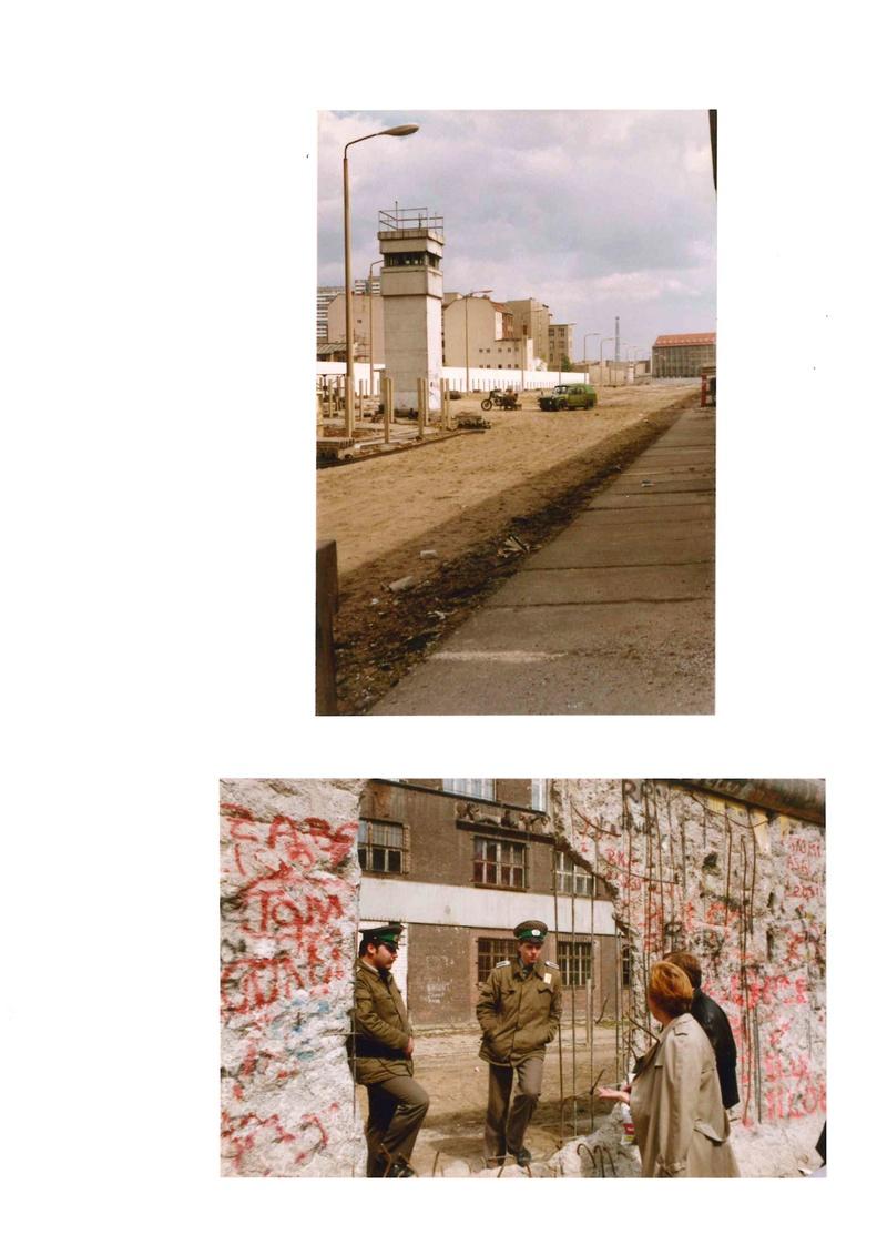 TS 125 1980 - Page 3 Berlin10