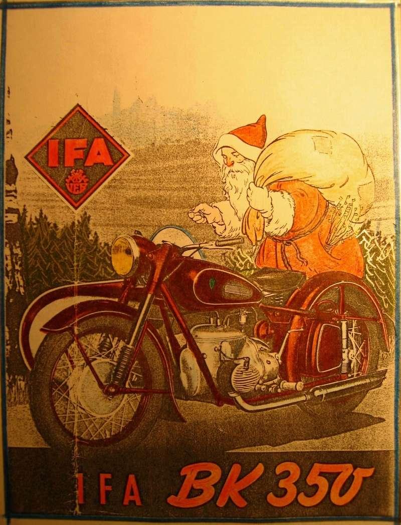 Fröliche Weihnacht !  Bk_35010