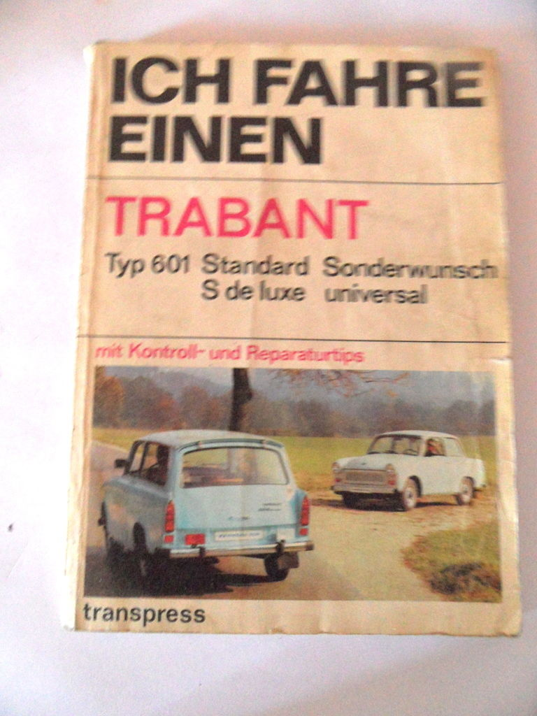 Ostalgie : Produits Divers Made in DDR - Page 2 Ich_fa10
