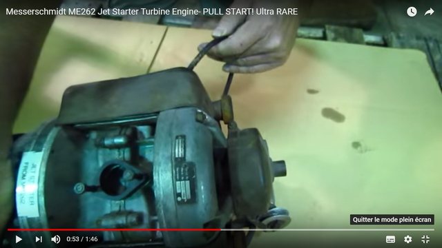 Un moteur 2 Temps dans les Me 262 !  Me_26210