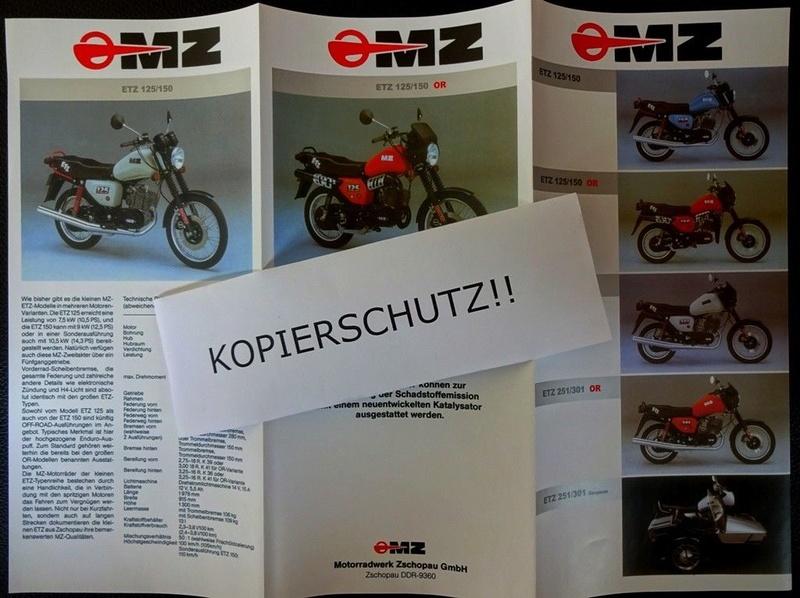 vieilles pubs MZ - Page 2 Mz_pro10