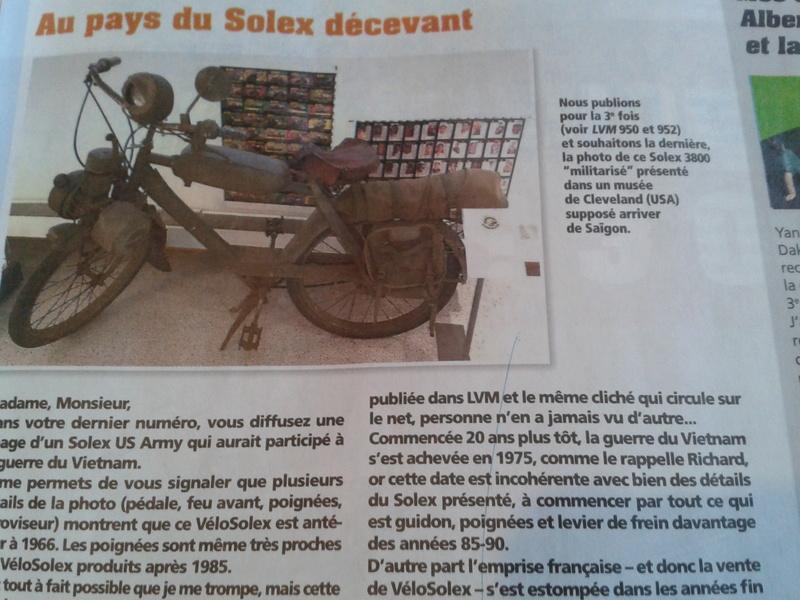 Un Solex 3300 !! - Page 9 Solexz27