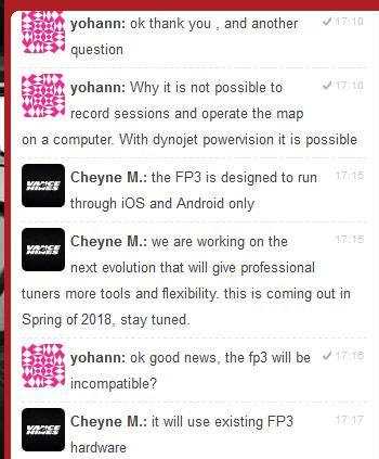 Fuelpack FP3, quel pied !! quelques toffs pour le plaisir - Page 36 Screen14