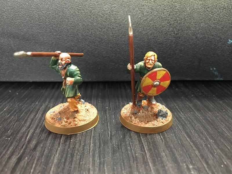 Vikings SAGA by Thieum Img_1310